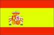 Spanish Website